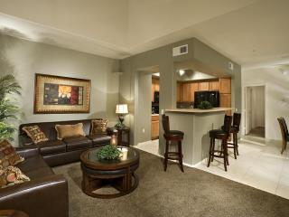 z1 - Scottsdale vacation rentals