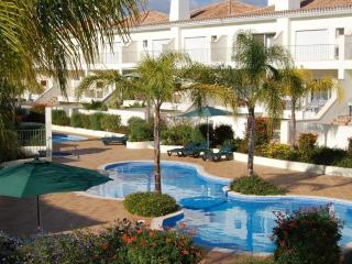 4 Bedroom Child-friendly Holiday Home,Algarve 12.5 - Loule vacation rentals