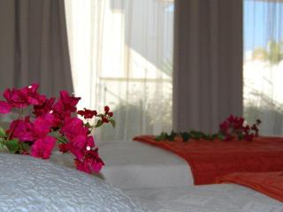 Luxury 2 bed Child-Friendly home -Fonte Verde 11.4 - Loule vacation rentals