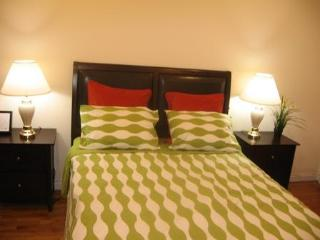 Chelsea Studio in the Flower District - New York City vacation rentals