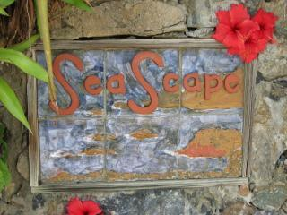 Welcome to Seascape! - Seascape - Chocolate Hole - rentals