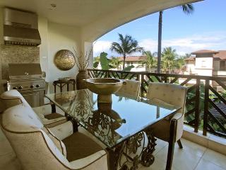 Ocean Jewels ~ Penthouse J105 Wailea Beach Villas - Wailea vacation rentals