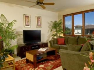 Maui Magic ~ Penthouse J106 Wailea Beach Villas - Wailea vacation rentals