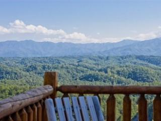 Great Expectations - Image 1 - Sevierville - rentals