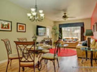 London at Windsor Palms - Image 1 - Kissimmee - rentals