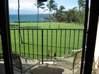 KS312 -Gorgeous Remodelled Unit Avail Mar 20-Apr 5 - Kihei vacation rentals