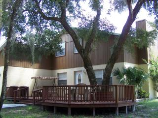 Spacious Private Vacation Home On Peaceful Ranch - Sarasota vacation rentals