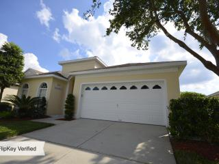 4/3 luxury pool home very close to Disney - Kissimmee vacation rentals
