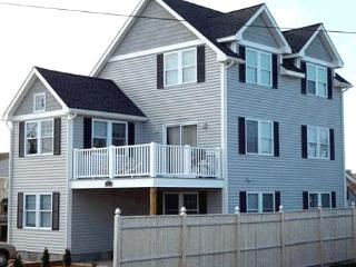Brand New, Nantucket Style Beach House - Narragansett vacation rentals