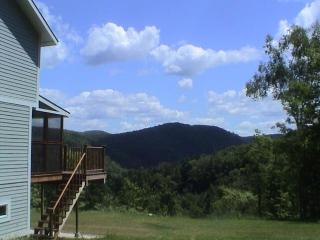 VIEWTASTIC - Plymouth vacation rentals