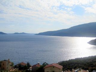 2- Bed Lux Apartment, Kalamar Bay, Kalkan, Turkey - Kalkan vacation rentals