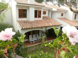10 Can Botana a large Villa, with shared pool - Fitts Village vacation rentals