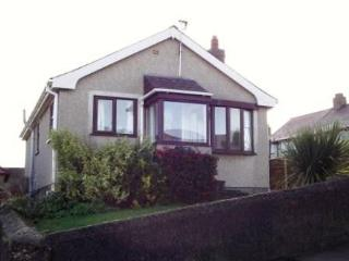 2 Bedroom Cottage Abersoch North Wales - Abersoch vacation rentals