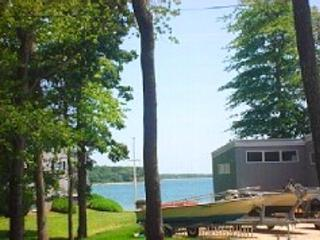 Wine Country Beach House for less than Hotel Room - Southold vacation rentals