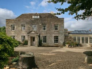 TheTythe House, Tetbury, Gloucestershire. UK - Tetbury vacation rentals
