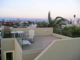 Family Friendly 3 Bedroom Townhome Summer of 2013! - San Diego vacation rentals