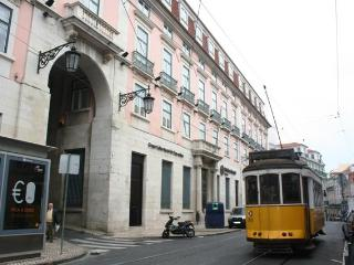 Historic center Bairro Alto - Chiado - Lisbon vacation rentals