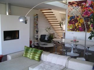Luxury Villa on the beach of meco - Lisbon - Lisbon vacation rentals