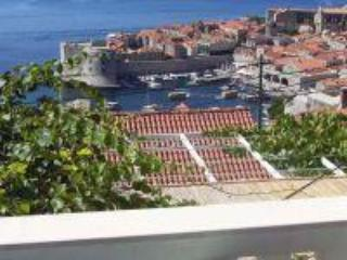 Apartment Dijana - Dubrovnik vacation rentals