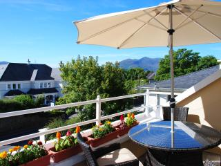 Comfortable Townhouse in Killarney - Killarney vacation rentals
