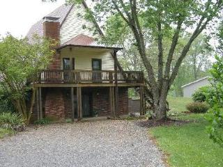 Linda's Place - Monticello vacation rentals