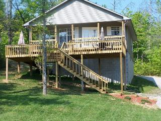 Natures Best - Monticello vacation rentals
