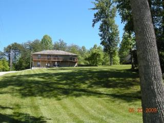 Unit 26-1 - Monticello vacation rentals