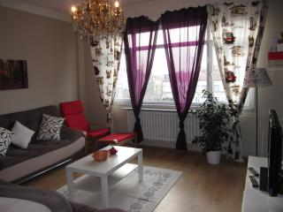 Sultan Fatih Apartment - Close to Sultanahmet - Istanbul vacation rentals