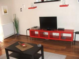 Taksim Apartment - Nice Area - Close to the Sea - Istanbul vacation rentals