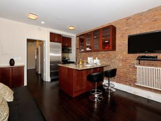 Midtown East 30th Street Beautiful Spacious 2 Bed - Manhattan vacation rentals