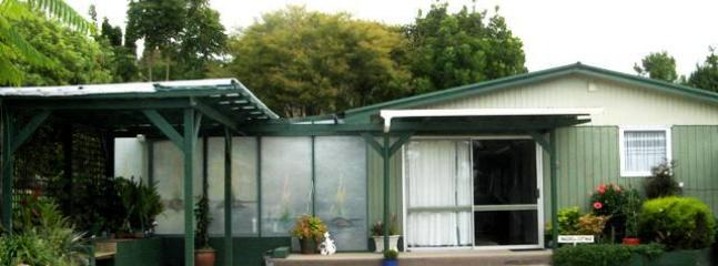 Ragdoll Cottage - Ragdoll Cottages ( two to choose from) - Kerikeri - rentals