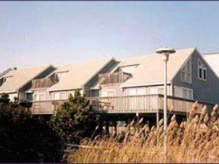 The Shoals - Townhome for Rent - Fenwick Island - rentals