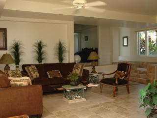 Aloha! Luxurious Palms at Wailea #703 2 bed 2 bath - Wailea vacation rentals