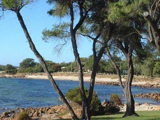 Margaret River West Aust. - Dunsborough vacation rentals
