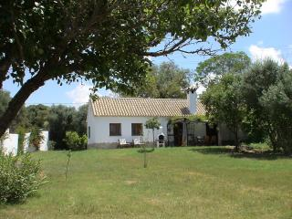 Charming Country Villas near beaches & Vejer - Vejer De La Frontera vacation rentals
