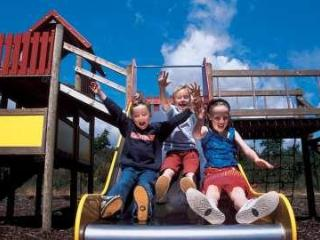 Carleton Village Family Fun Self Catering - Youghal vacation rentals