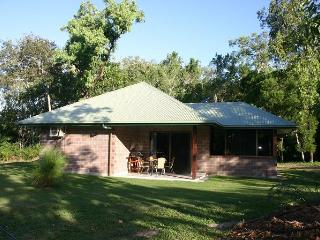 Mountain View Lodge - Port Douglas vacation rentals
