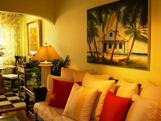 Casa Grandview's Tropical Haven Cabana Suite - West Palm Beach vacation rentals