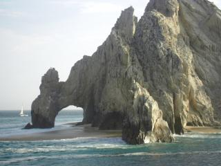 Studio Unit,Great Marina Location!!! - Cabo San Lucas vacation rentals