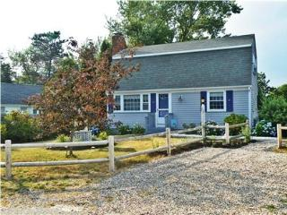 Create Memories in this Beautiful Cape Cod Home - Massachusetts vacation rentals