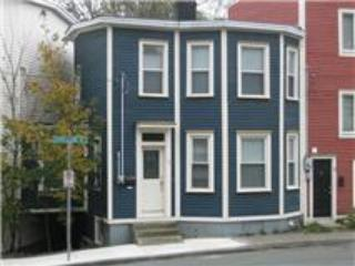 Front view - 4 Bdrm House, Weekly for Summer, 2014 - Saint John's - rentals