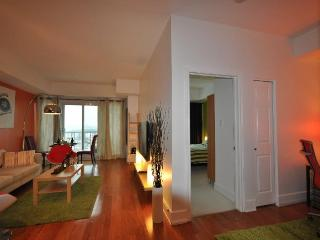 Penthouse Condo for Rent: 25th floor Ottawa - Ottawa vacation rentals