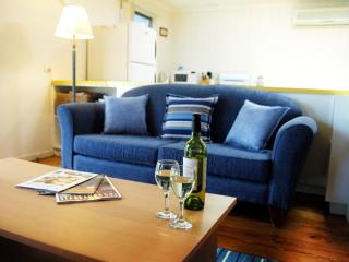Rest at Rye - Mornington Peninsula vacation rentals