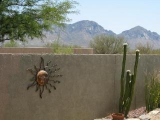 ORO VALLEY VACATION RENTAL HOUSE MOUNTAIN VIEWS - Oro Valley vacation rentals