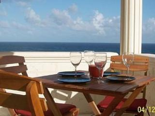 Ocean City Condos by the sea - St Philip, Barbados - Saint Lawrence Gap vacation rentals