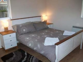 Don Bosco Apartment, East Oxford, 1 Bedroom - Oxford vacation rentals