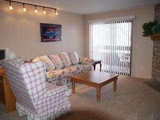 431 Wright St Lakewood Co avail April 1 $1250 - South Padre Island vacation rentals