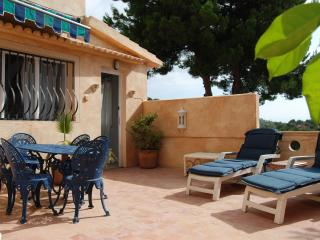 Beautiful Part/Villa - Portals Nous vacation rentals