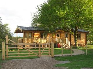 Orchard Lodge York - York vacation rentals