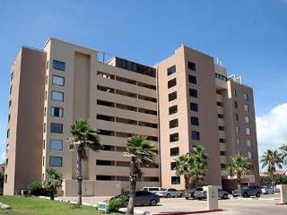 LANDFALL TOWERS 34 - South Padre Island vacation rentals
